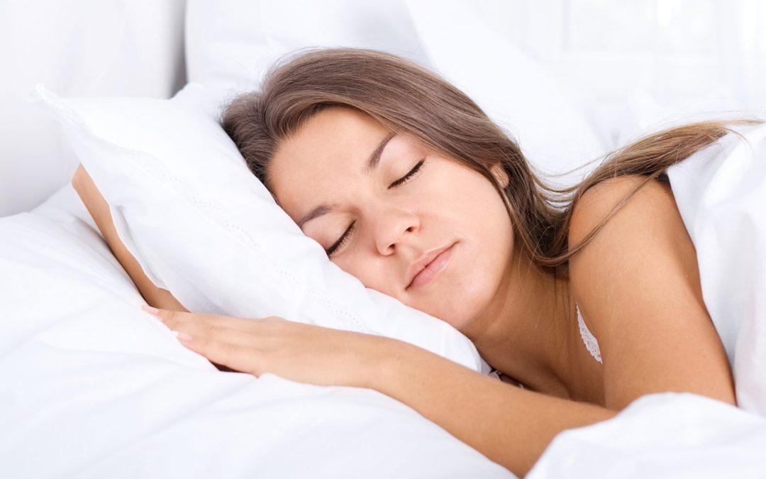 Ce samedi à Toulouse : Atelier «retrouver un bon sommeil grâce à la sophrologie»